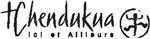 Tchendukua